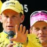 Armstrong ne želi ponovno testiranje