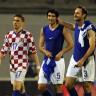 Hrvatska večeras igra za ključna tri boda