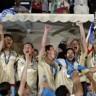 Ruska mafija namjestila pobjedu Zenita nad Bayernom?