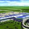 Novu zračnu luku gradi IGH