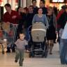 U Europi natalitet ne osigurava demografsku obnovu