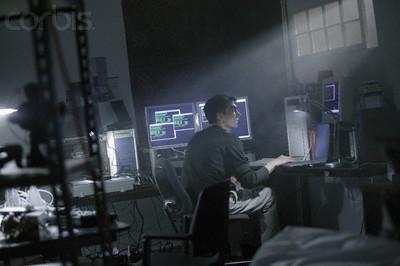 Dabogda ti Kimovi ljudi bauljali po računalu :)