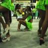 Brazilci razvijaju svoje seksualno gospodarstvo