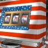 Otvorena birališta u SAD-u