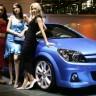 Opel Astra najprodavaniji model
