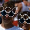 Sedam novih sportova na Olimpijadi