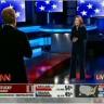 Hologram reporterka CNN-a