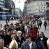 Privremena regulacija prometa i javni prijevoz za Dan mrtvih - blagdan Svih Svetih 2010.