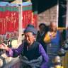 Tibetanci pooštravaju pristup