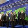 Najjača gospodarstva svijeta rješavaju krizu