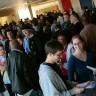 Amerikanci već naveliko glasaju