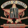 Kina na internetu blokirala album Guns N'Rosesa