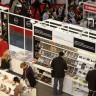 Borba za knjige u Francuskoj
