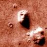 Misija na Mars