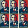 Tko je ubio Ameriku - Bush ili Obama?