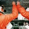 Astronauti dogradili svemirski brod