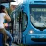 Ipak nam neće uzeti nove tramvaje