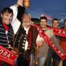 Svijet piše o nogometnom čudu iz Unešića