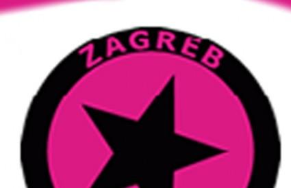 Zagreb Pride LGBTIQ homofobija transfobija