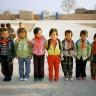 Kinu čeka val samaritanstva