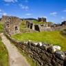Škotska, S. Irska i Wales žele EP 2016.