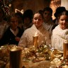 Otvorenje vukovarske adventske svečanosti