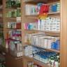 Mujo apotekar