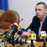 Novinaru Hedlu prijetio policajac