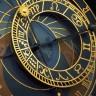 Horoskop i životna statistika - jake i slabe strane znakova horoskopa