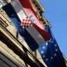Hrvatima raste optimizam i želja za ulazak u EU