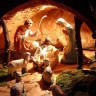 Znanost o Božiću: Koliko ima istine?