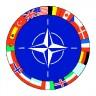Isplati li se Hrvatskoj članstvo u NATO-u?