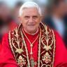 Papa uskoro dolazi u Hrvatsku