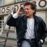 Polanski traži poništenje prijestupa s maloljetnicom