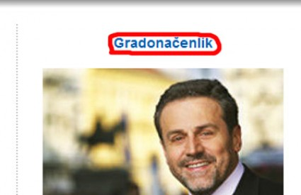 Bandić je Holding uvalio u dugove do grla