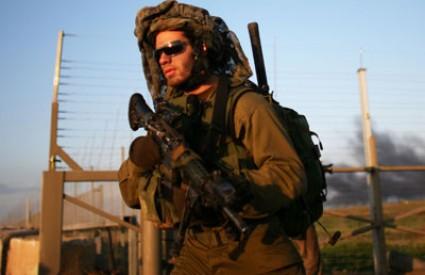 izrael gaza palestina