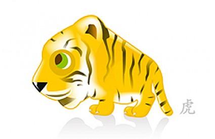 Tigar - kineski horoskop za godinu Pijetla