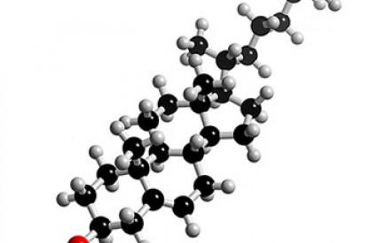 Dobri kolesterol ipak ne smanjuje rizik od srčanih bolesti