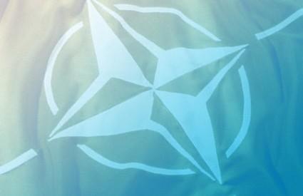 Trump je okrznuo i NATO