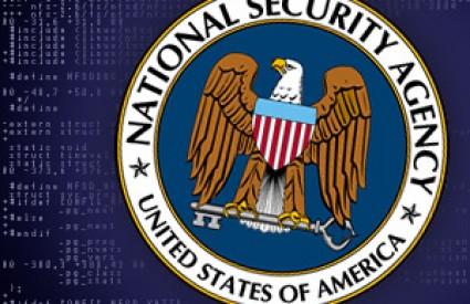 NSA se potpuno otela kontroli