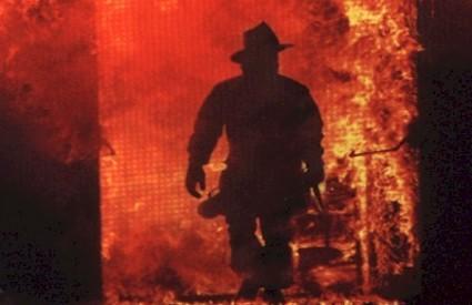 Vatrogasci su najprivlačniji