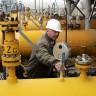 Europa u kolapsu zbog ruske blokade plina