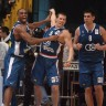 Cibona po prvi puta u 20 godina ostala bez Eurolige