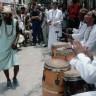 Kubanci slave 50 godina revolucije