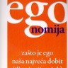 Knjiga dana: David Marcum i Steven Smith: Egonomija