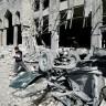 Al-Kaida preuzela odgovornost za samoubilački napad u Jemenu