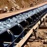 Tisuće rudara dobiva otkaz