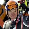 Kostelić šesti nakon prve slalomske vožnje u Schladmingu