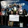 Humanitarna utrka legendi skijanja