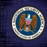 Kinezi kopirali hakerski kod od - NSA